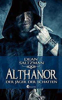 Althanor: Der Jäger der Schatten