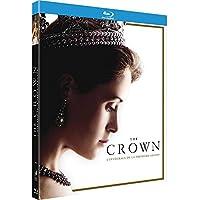 The Crown - L'integrale de la première saison