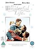 Its A Wonderful Life [DVD]