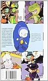 Image de Pupi y las brujas de Halloween (Barco de Vapor Blanca)