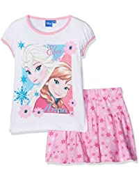 Disney Frozen, Ensemble de Sport Fille