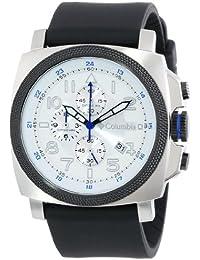 Columbia CA101-100 - Reloj para hombres