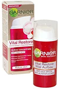 Garnier Vital Restore Serum 30ml
