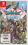 DRAGON QUEST® XI S: Streiter des Schicksals - Definitive Edition [Nintendo Switch]