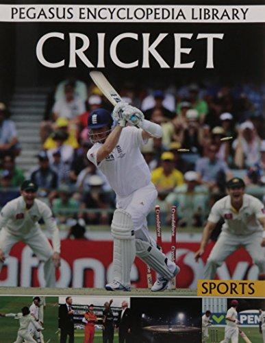 Cricket: Sports por Pegasus