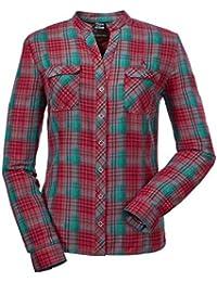 heißer verkauf authentisch Steckdose online bester Preis Suchergebnis auf Amazon.de für: Schöffel Bluse: Bekleidung