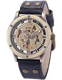 AMPM24 PMW361 - Reloj para hombres color negro