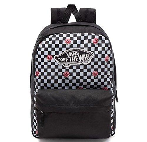 zaino vans realm backpack VN0A3UI6YFK 447
