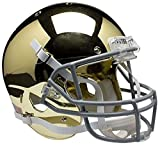 Schutt NCAA Notre Dame Fighting Irish Replica XP Helm – Alternate 2
