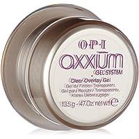 OPI Axxium gel trasparente sovrapposizione, primo pacchetto (1 x 14 g)