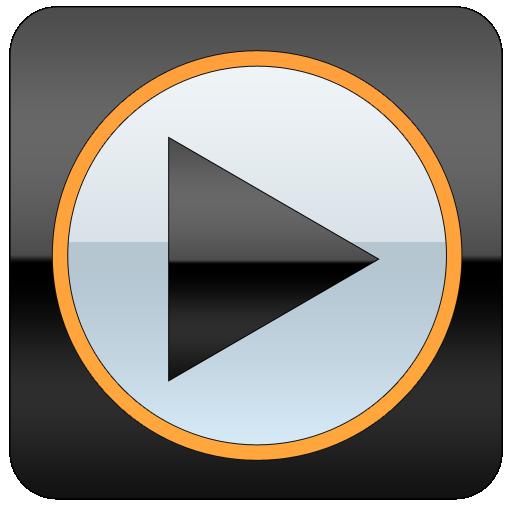 PlayTube for YouTube videos Demo (Demo-videos)