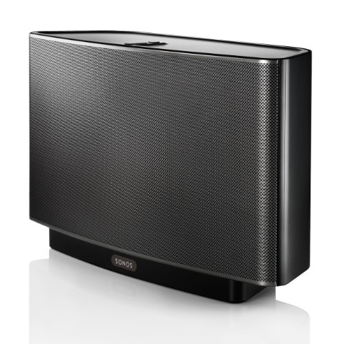 sonos-play5-set-de-altavoces-amplifier-integrado-d-365-x-123-x-217-mm-cine-en-casa-corriente-alterna