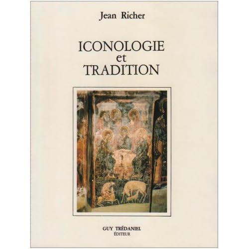 Icônologie et Tradition : Symboles cosmiques dans l'art chrétien