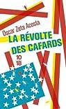 La révolte des cafards par Zeta Acosta