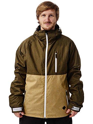 light-herren-mens-jacket-tumbler-technical-outerwear-olive-cummin-xs