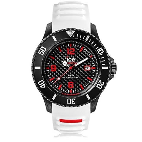 Montre bracelet - Homme - ICE-Watch - 1496