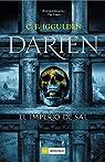 Darien, el imperio de sal par Iggulden