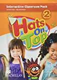 Hats On Top 2 Interactive Classroom Pack