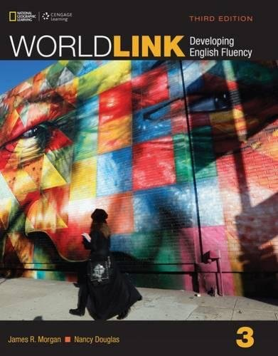 PDF] Download World Link 3: Student Book with My World Link