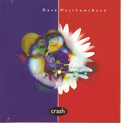 Crash (Dave Band-crash Matthews)