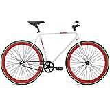 700c Se Bikes Draft Fixie Singlespeed
