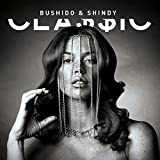 Cla$$ic by Bushido Vs. Shindy