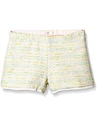 Billieblush - Short Fille, Shorts Bambina