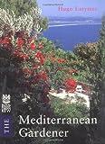 Mediterranean Gardener