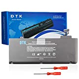 DTK A1322 Laptop Batterie ADpower Akku für MacBook Pro 13