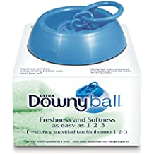 Downy Automatic Dosing Dispenser 1 ea by Downy
