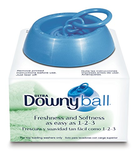 downy-ball-ultra