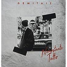 Nonostante Tutto (Esclusiva Amazon.it) (2 LP)