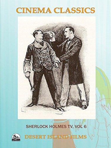 sherlock-holmes-tv-vol-6