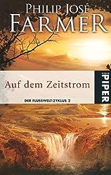 Auf dem Zeitstrom: Der Flusswelt-Zyklus 2