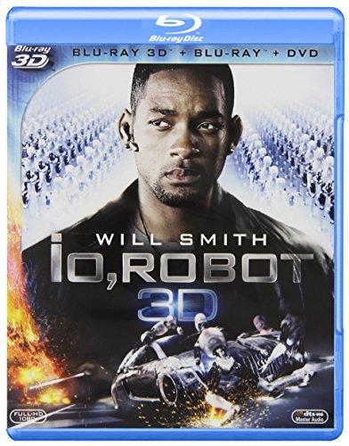 io-robot-3d-blu-ray-blu-ray-3d