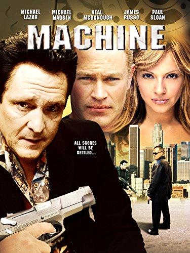 Machine [OV]