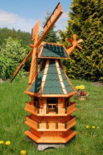 deko-shop-hannusch-moulin-vent-dcoratif-3-tages-avec-toit-revtu-dasphalte-verte-et-illuminations-ali