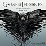 Game Of Thrones [Score][Soundtrack] O.S.T