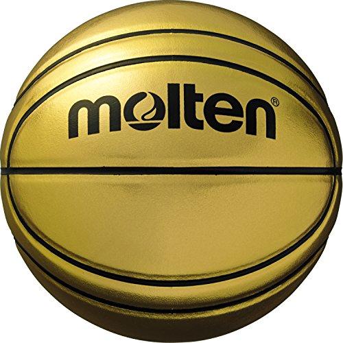Molten BGSL - Balón de Baloncesto Premium