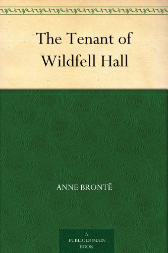 the-tenant-of-wildfell-hall