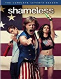 Shameless:Season 7 [Import allemand]