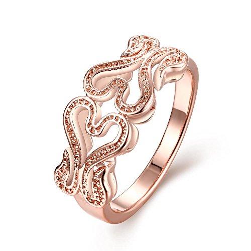 ytb-alta-qualit-di-5-anni-in-totale-libert-antiallergico-nuova-moda-gioielli-18k-anello-placcato-uno
