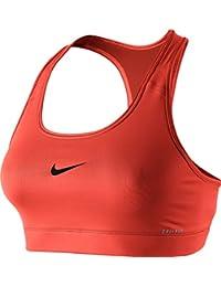 Nike Damen Sport-BH Victory Compression
