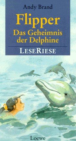 flipper-das-geheimnis-der-delphine