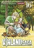 Vinland Saga - Tome 16 (16)