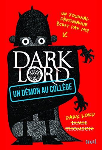"""<a href=""""/node/19548""""> Un démon au collège</a>"""