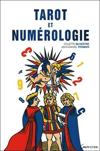 Tarot et numérologie
