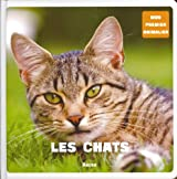 LES CHATS (Coll.