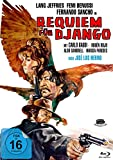 Requiem für Django (Requiem kostenlos online stream