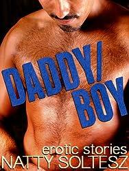 Daddy/Boy